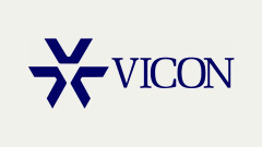 Vicon Security Partner with Medway Security