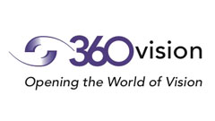 360 Vision Partner with Medway Security