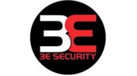 3E Security Supplier to Medway Security