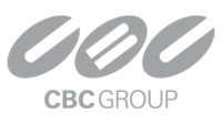 CBC Group Supplier to Medway Security