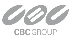 CBC Group CCTV Partner with Medway Security