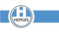 Hoyles Supplier to Medway Security