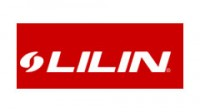 Lilin Supplier to Medway Security