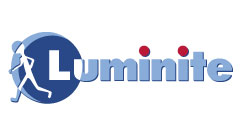 Luminite Partner with Medway Security
