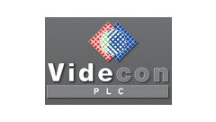Videcon CCTV Partner with Medway Security