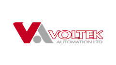 Voltek CCTV Partner with Medway Security