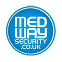 Medway Security Ltd